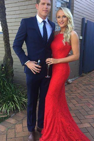 Red Prom Dresses,Prom Dress,Prom Dresses,Evening Gowns,Red Party Dress,Prom Gown For Teens