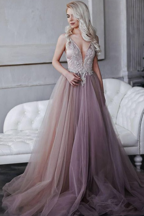 Prom Dress Unique,Prom Dresses Elegant,Prom Dresses Vintage,Prom Dresses Fashion