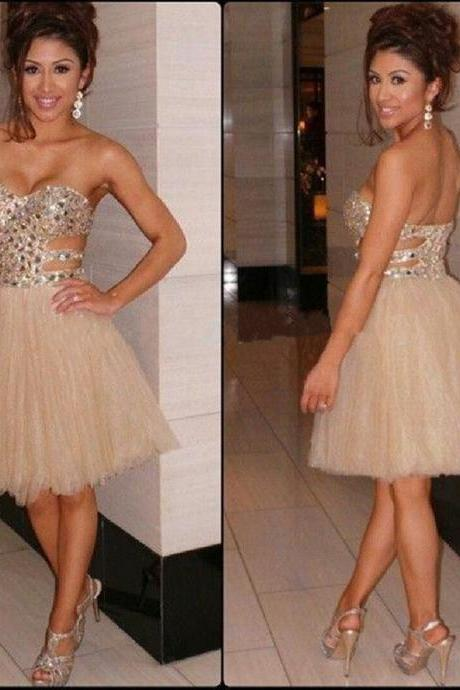 Charming Homecoming Dress,Sequin Homecoming Dress,Discount Homecoming Dress,Short Homecoming Dress,Modest Homecoming Dress,Party Dres,Cheap Prom Dress,Formal Dress, Sexy Gril Dress, Prom Dresses, Evening Dresses, Custom Dress
