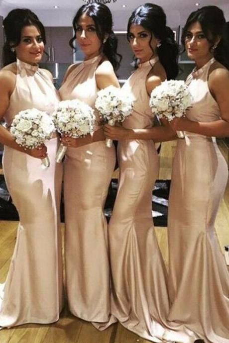 Bridesmaid Dress,Sparkle Bridesmaid Dresses,Long Bridesmaid Dress,Lavender Bridesmaid Dress,Convertible Bridesmaid Dress, Sapghetti Straps Bridesmaid Dress,Sequin Bridesmaid Dress,Cheap Bridesmaid Dress,Chiffon Bridesmaid Dress,Wedding Party Dress