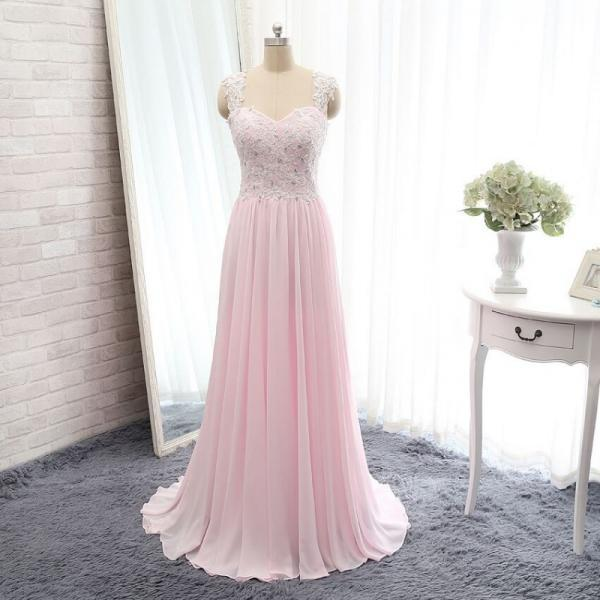 pink prom dress,backless prom dresses,long elegant prom dresses,Chiffon prom dresses,sexy prom dresses,Dresses For Prom , sexy prom dresses,dresses party evening,sexy evening gowns,formal dresses evening,elegant long evening dresses
